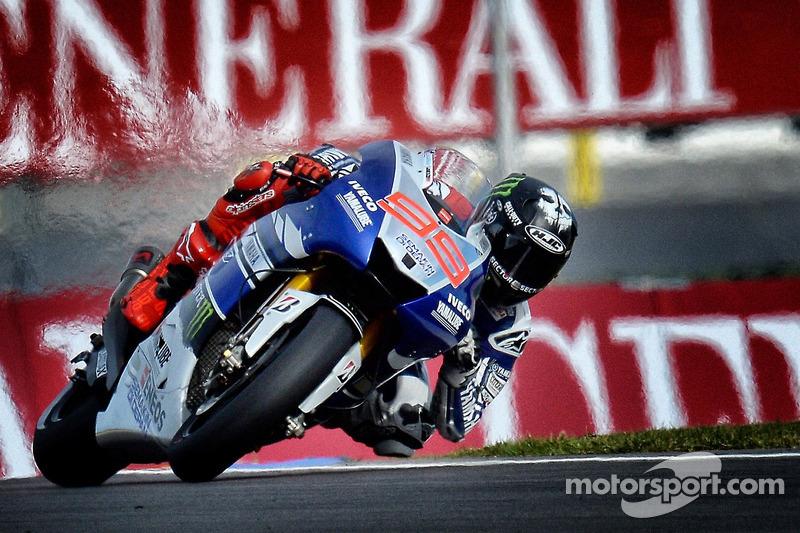 2013 - GP de Valence