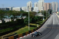 Mak Ka Lok, BMW E90 320si, RPM Racing