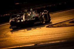 #2 Extreme Speed Motorsports HPD ARX-03b HPD: Ed Brown, Ryan Dalziel, Scott Sharp, Johannes van Overbeek