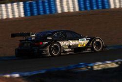 Bruno Spengler, BMW M3 DTM