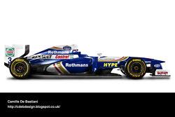 Williams 1997