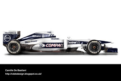 Williams 2000