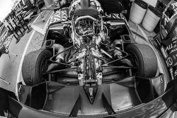 SpeedSource Mazda motoru