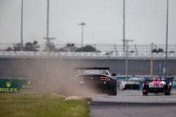 #009 TRG-AMR 阿斯顿马丁 V12 Vantage: 肯尼斯·格林伯格
