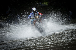 #32 KTM: Ben Grabham
