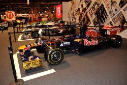 Scuderia Toro Rosso F1