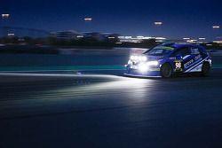 #98 Grove & Dean Motorsport 西亚特莱昂超级杯