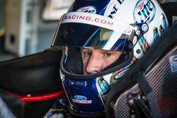 Rusty Wallace, Team Penske Ford
