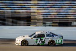 Reed Sorenson, FAS Lane Racing Ford