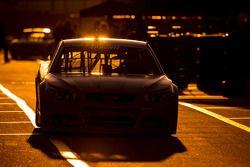 Bobby Labonte, Phoenix Racing Chevrolet