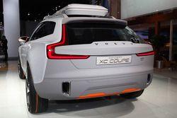 Volvo XC Konsepti