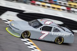 Regan Smith