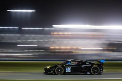 #555 Level 5 Motorsports Ferrari 458 Italia: Scott Tucker, Townsend Bell, Bill Sweedler, Jeff Segal