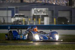 #52 PR1/Mathiasen Motorsports ORECA FLM09 Chevrolet: Mike Guasch, Luis Diaz, David Cheng, Tomy Driss