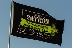 Drapeau North American Endurance Cup