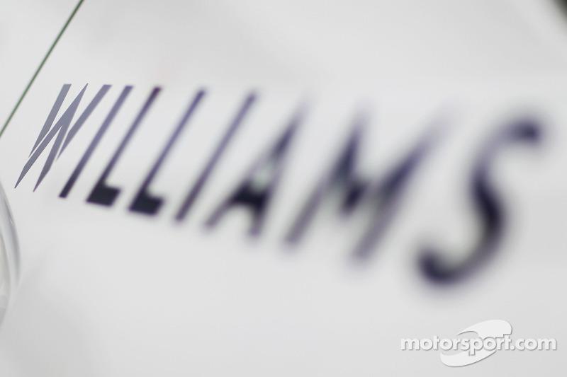 Williams logosu
