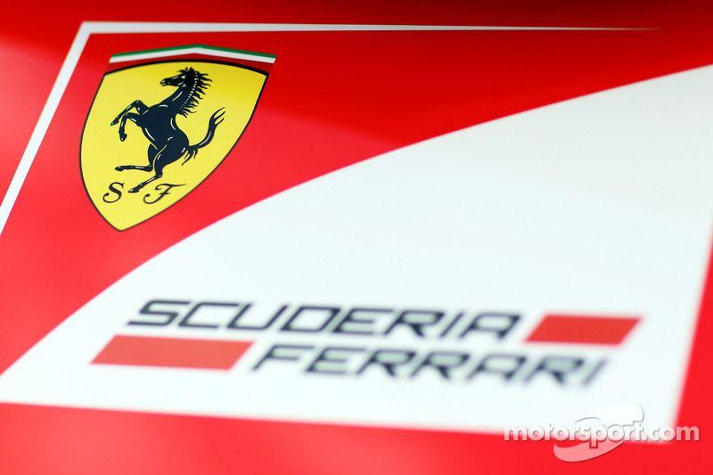 Ferrari Races
