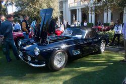 Ferrari 250GT LWB California, 1960