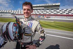 Vainqueur: Scott Tucker, Boardwalk Ferrari