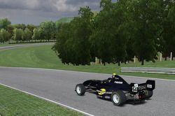 Motorsport.com Pro Mazda