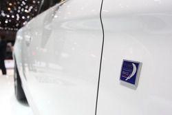 Volvo XC60 Ocean Yarış Versiyonu
