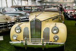 1941 Packard Super Eight