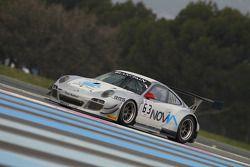 #63 Pro GT by Almeras 保时捷 997 GT3 R