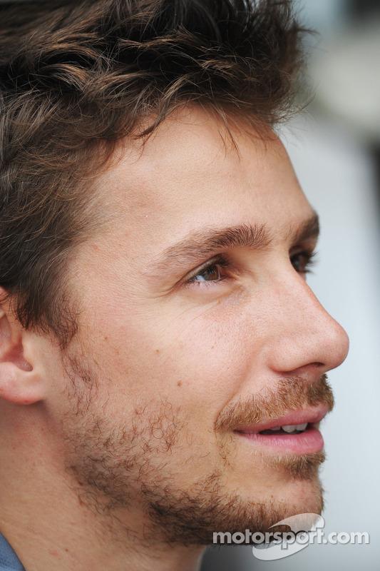 Filipe Albuquerque