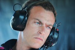 Philippe Dumas, OAK Racing