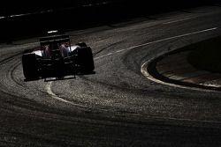 Jules Bianchi, Marussia F1 Takımı MR03
