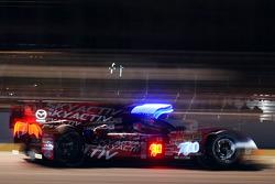 #70 SpeedSource 马自达 马自达: 西尔万·特朗布莱, 汤姆·朗, 本·德夫林