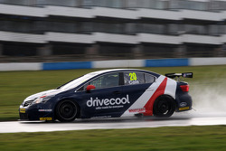 James Cole, United Autosport