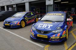 Pirtek Racing