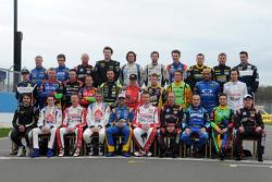 De klas van 2014