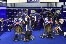 Yamaha Racing Takımı