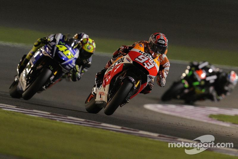 "<img src=""http://cdn-1.motorsport.com/static/custom/car-thumbs/MOTOGP_2017/RIDERS_NUMBERS/Marquez.png"" width=""50"" /> #7 MotoGP Qatar 2014"