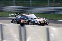 Timo Scheider, Audi Sport Takımı Phoenix