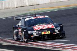 Timo Scheider, Audi Sport Takımı Phoenix Audi RS 5 DTM