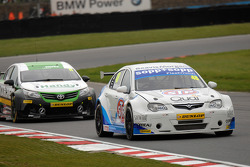 Ollie Jackson, STP Racing with Sopp and Sopp