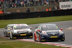 James Cole, United Autosports