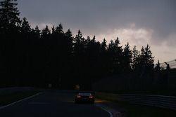 Peter Terting, Marco Seefried, Dominik Schwager, Prosperia C. Abt Racing GmbH, Audi R8 GT3 LMS