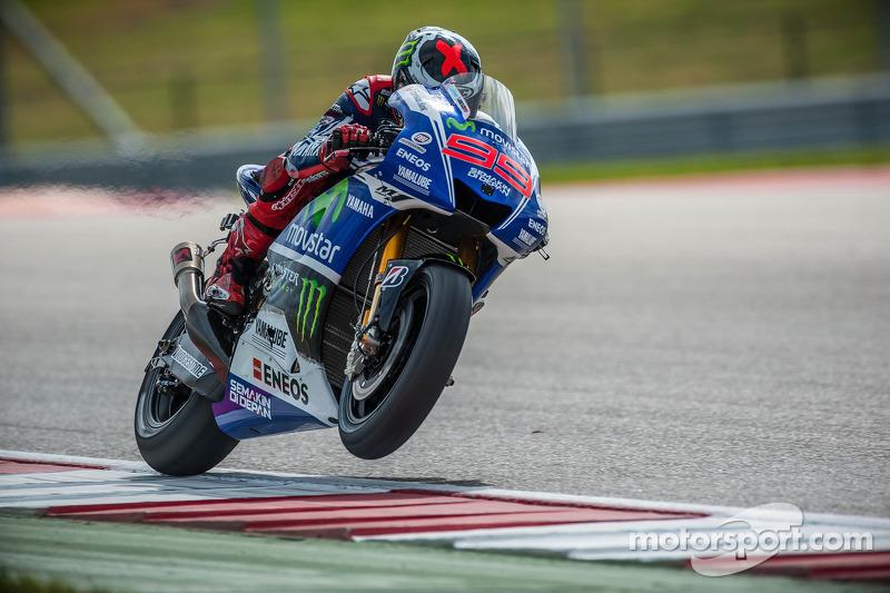 Grand Prix von Amerika 2014 in Austin