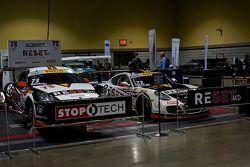 GT Sport Racing Porsche Cayman S