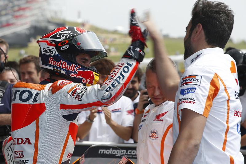 #11 GP das Américas 2014
