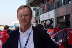 Ari Vatanen,