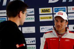 Timo Scheider, Audi Sport Team Phoenixs