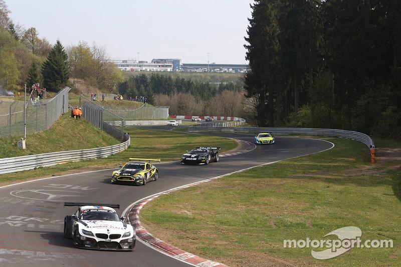 Dirk Werner, Alexander Sims, BMW Sports Trophy Team Schubert, BMW Z4 GT3