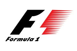 Logo du Championnat du Monde F1