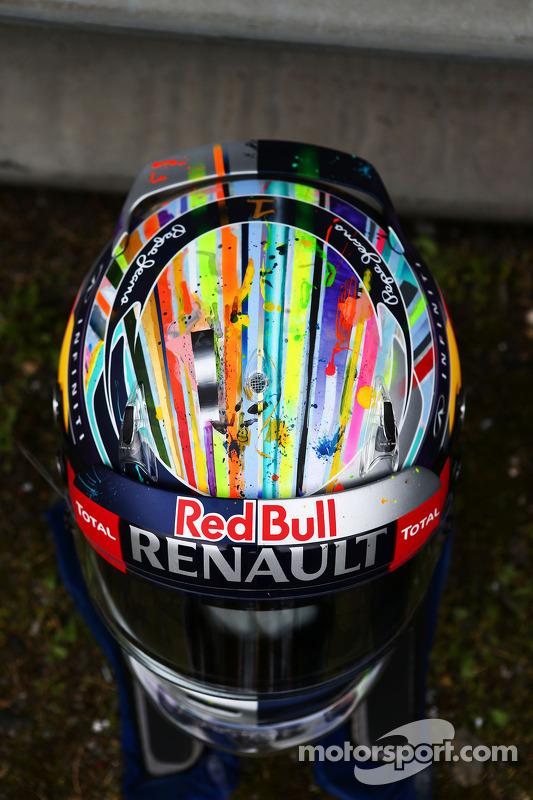 GP de China 2014