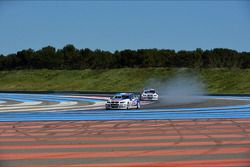 Pasquale di Sabatino, BMW 320 TC, Liqui Moly Team Engstler et Franz Engstler, 320 TC, Liqui Moly Team Engstler